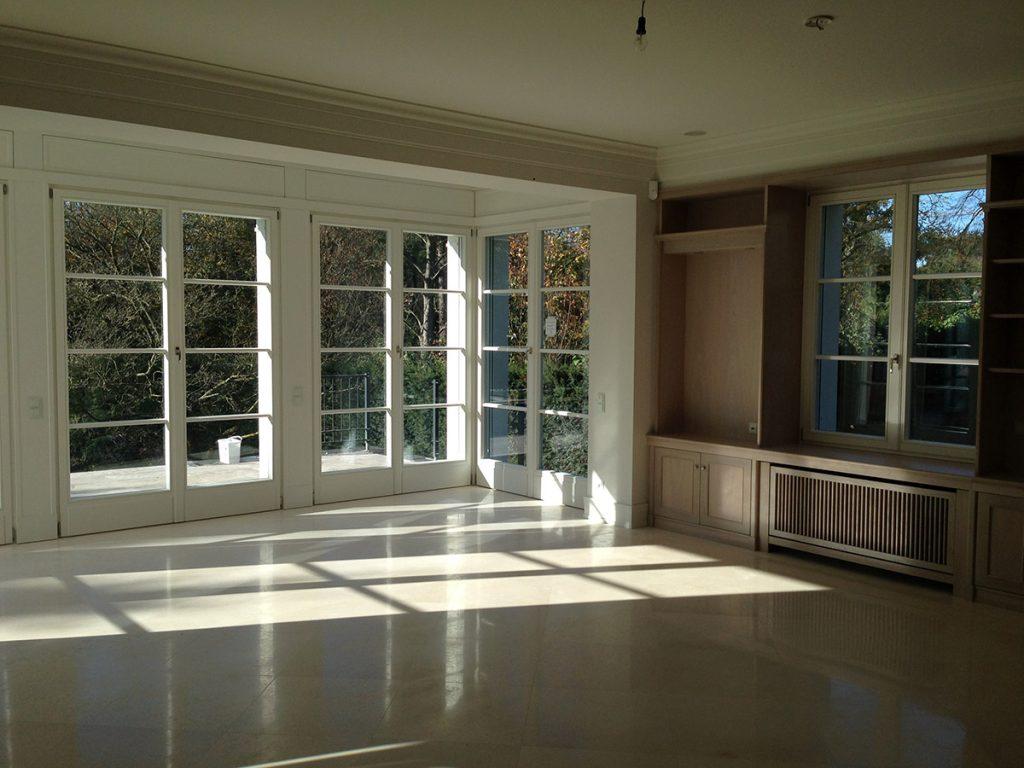 aseg bauunternehmen ihr partner in berlin deutschland. Black Bedroom Furniture Sets. Home Design Ideas